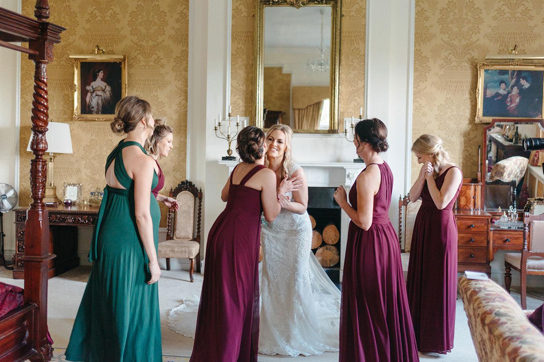 waterford-castle-wedding-photographer-0035_0035.jpg