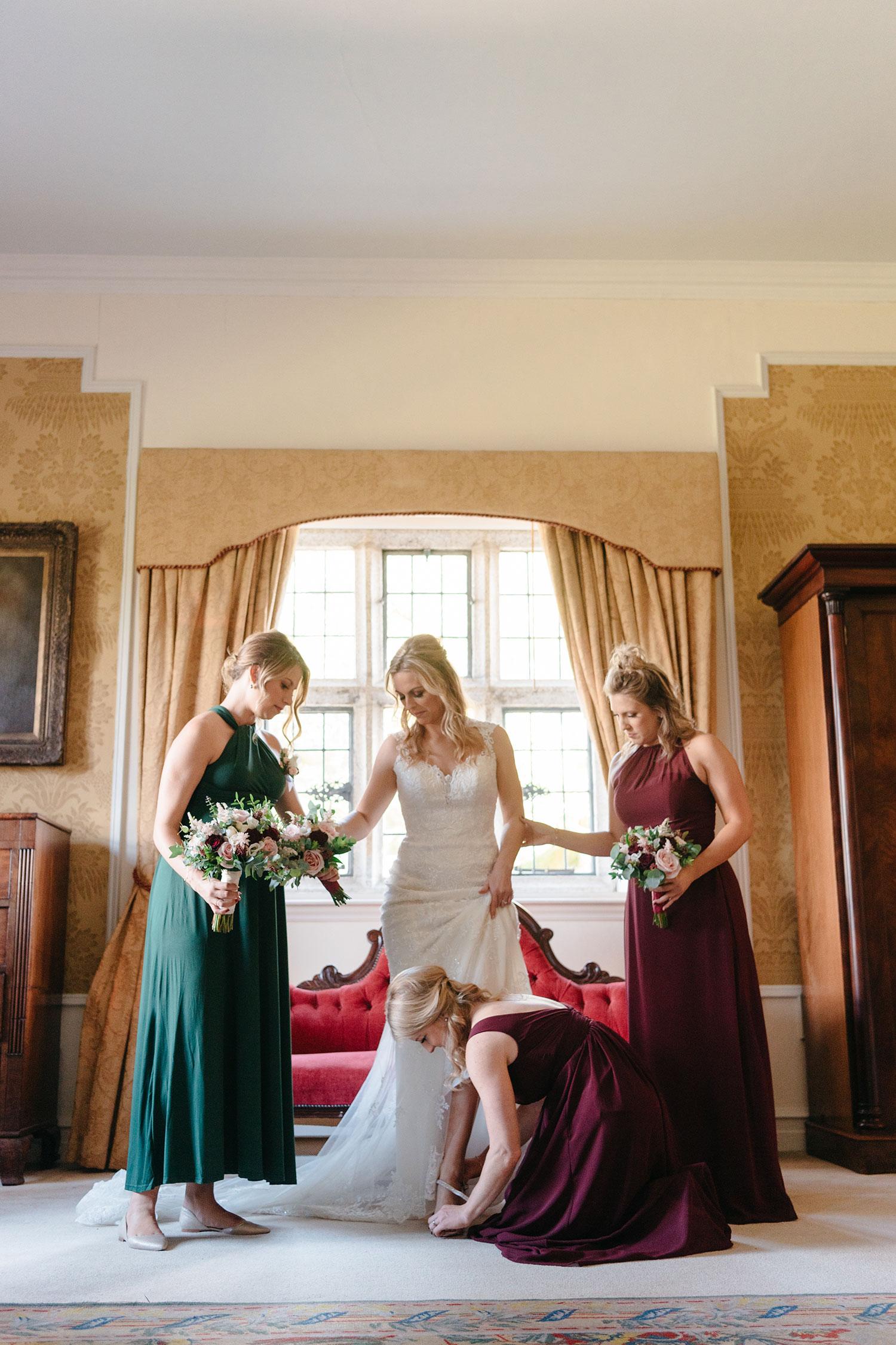 waterford-castle-wedding-photographer-0037_0037.jpg