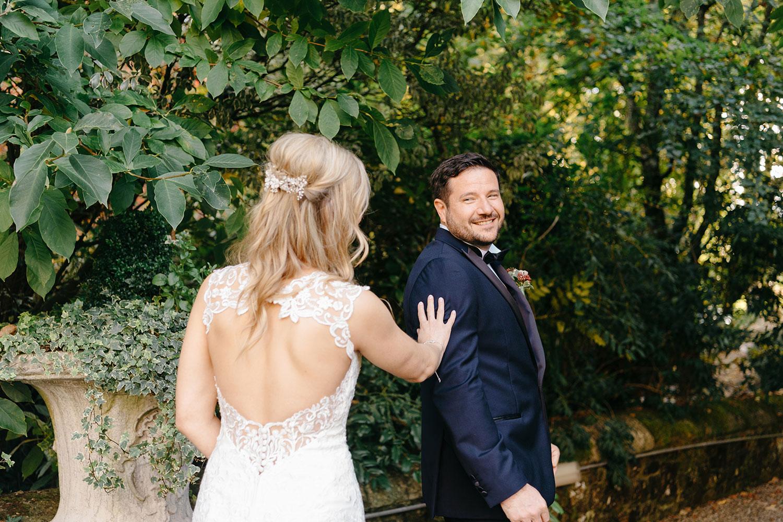 waterford-castle-wedding-photographer-0039_0039.jpg