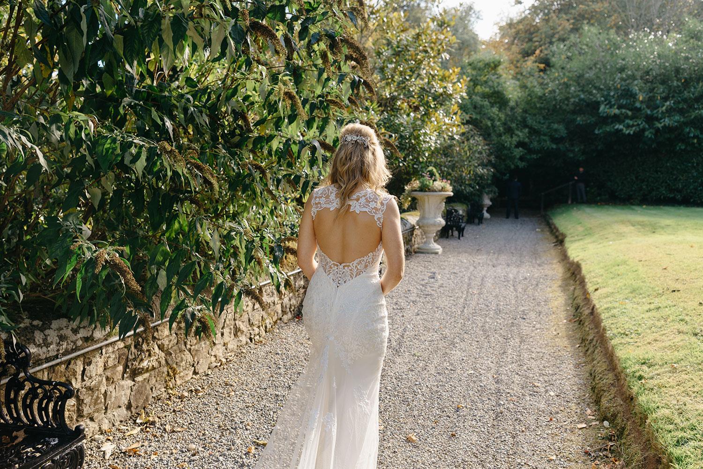 waterford-castle-wedding-photographer-0038_0038.jpg