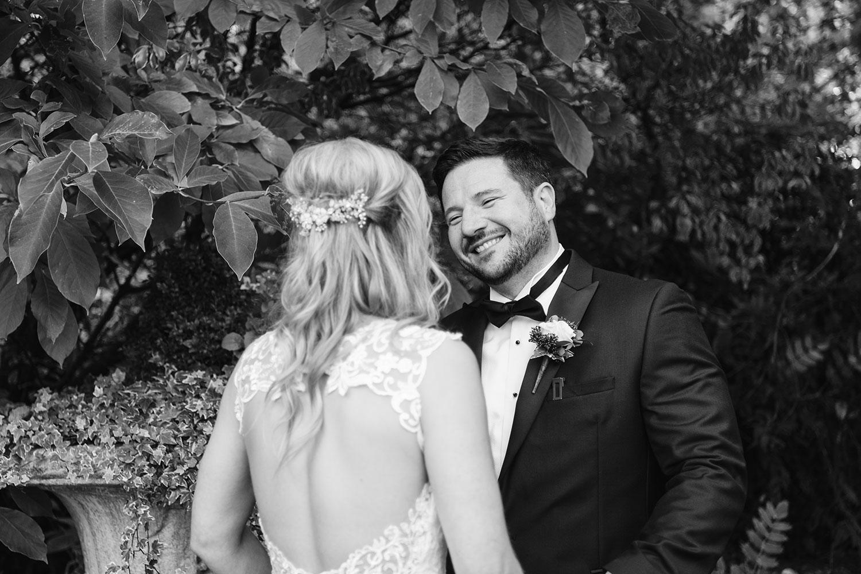 waterford-castle-wedding-photographer-0040_0040.jpg