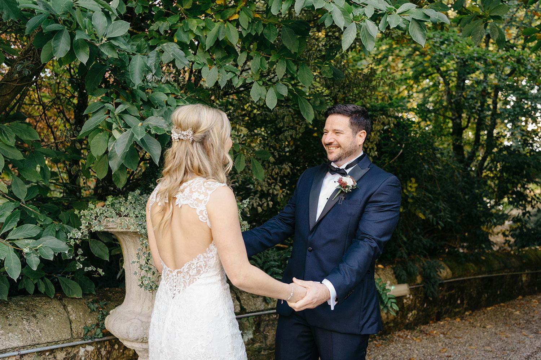 waterford-castle-wedding-photographer-0041_0041.jpg
