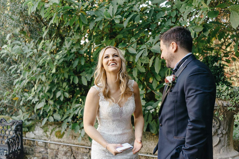 waterford-castle-wedding-photographer-0043_0043.jpg