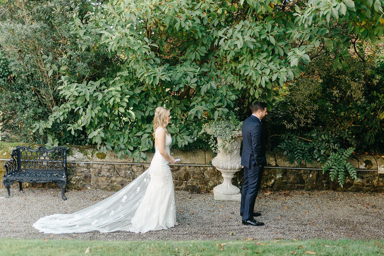 waterford-castle-wedding-photographer-0048_0048.jpg