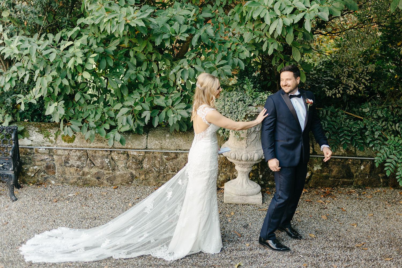 waterford-castle-wedding-photographer-0049_0049.jpg
