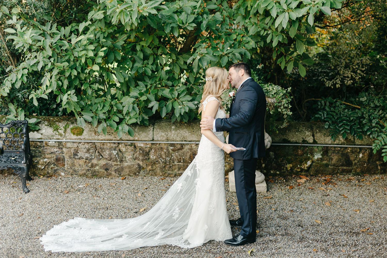 waterford-castle-wedding-photographer-0050_0050.jpg