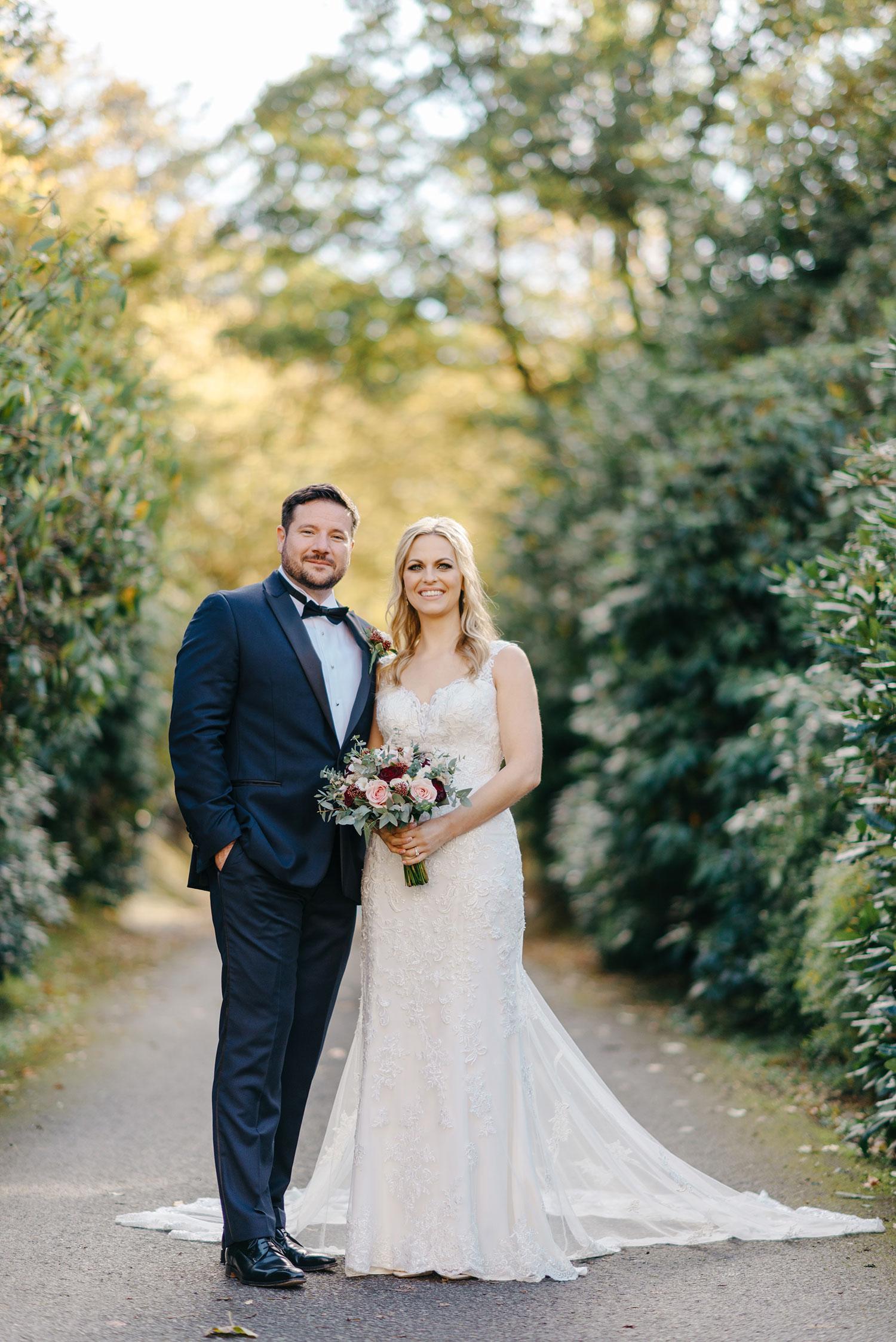 waterford-castle-wedding-photographer-0051_0051.jpg