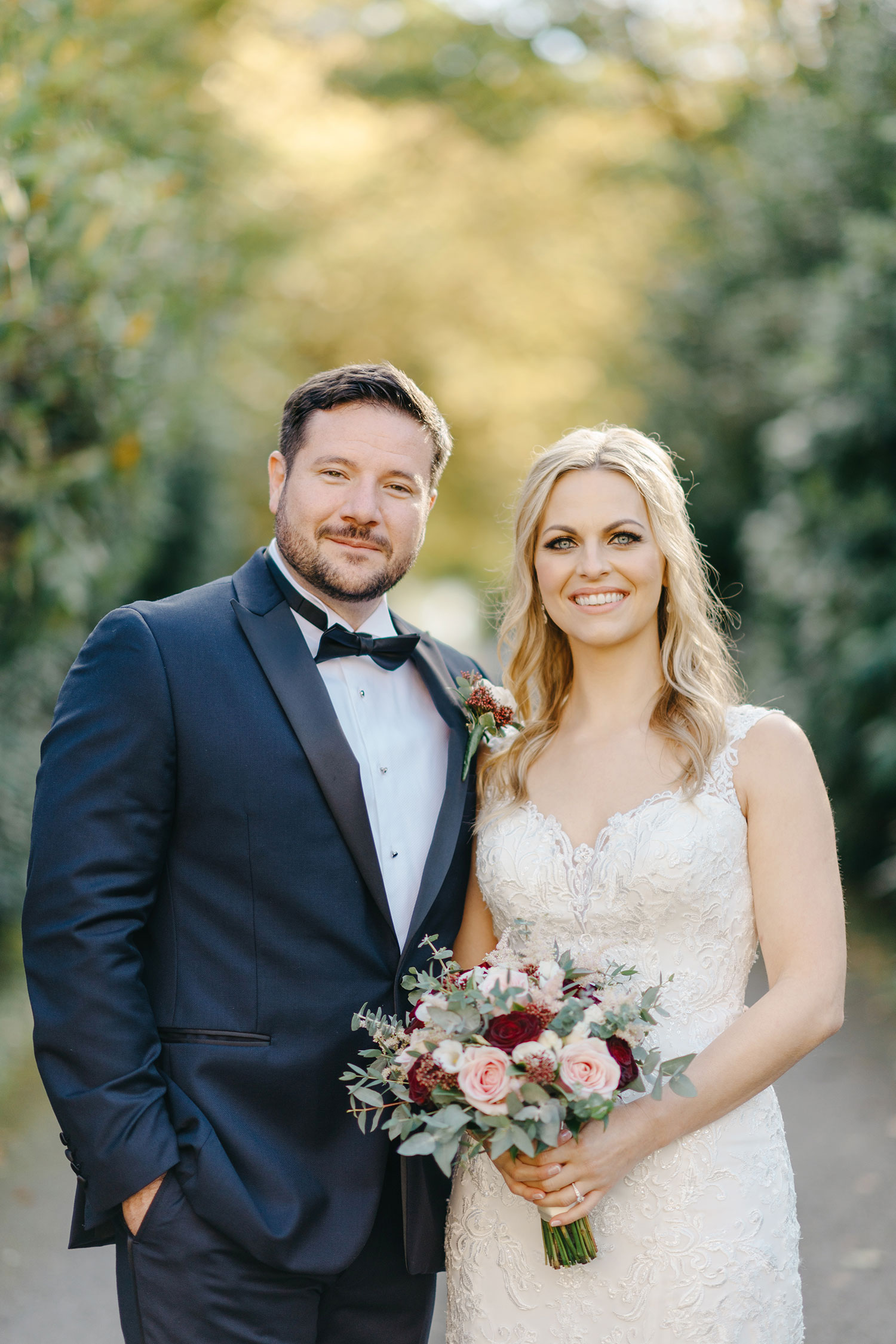 waterford-castle-wedding-photographer-0052_0052.jpg