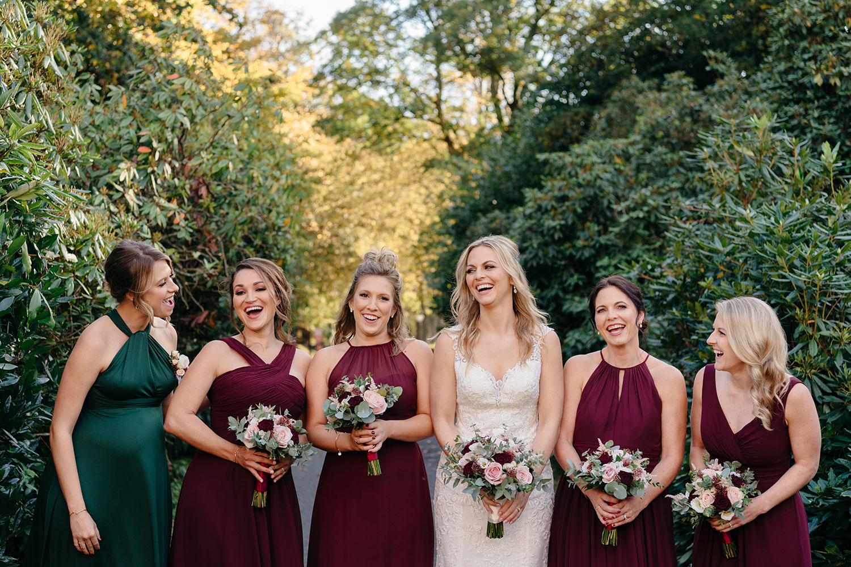 waterford-castle-wedding-photographer-0056_0056.jpg