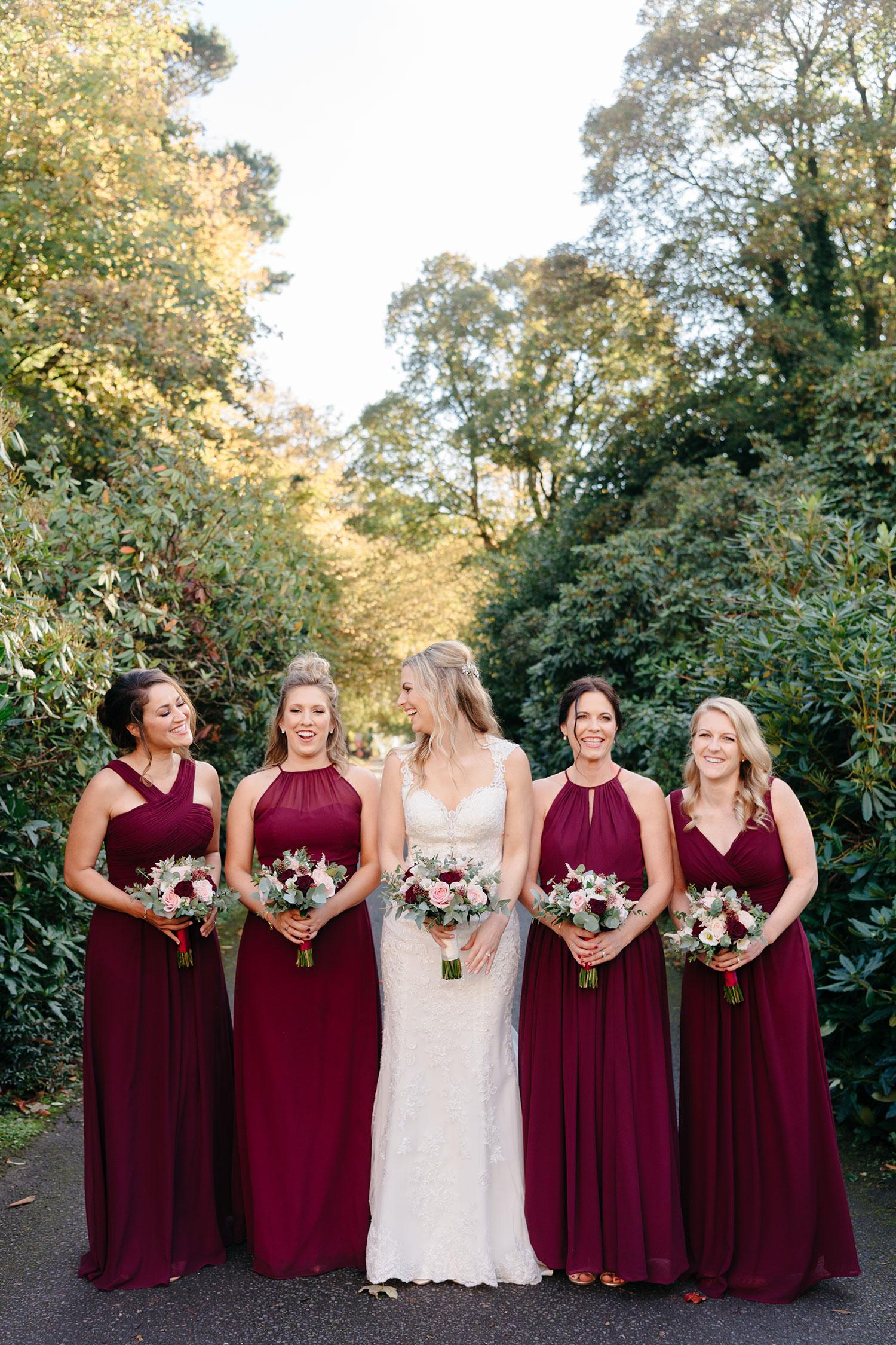 waterford-castle-wedding-photographer-0055_0055.jpg