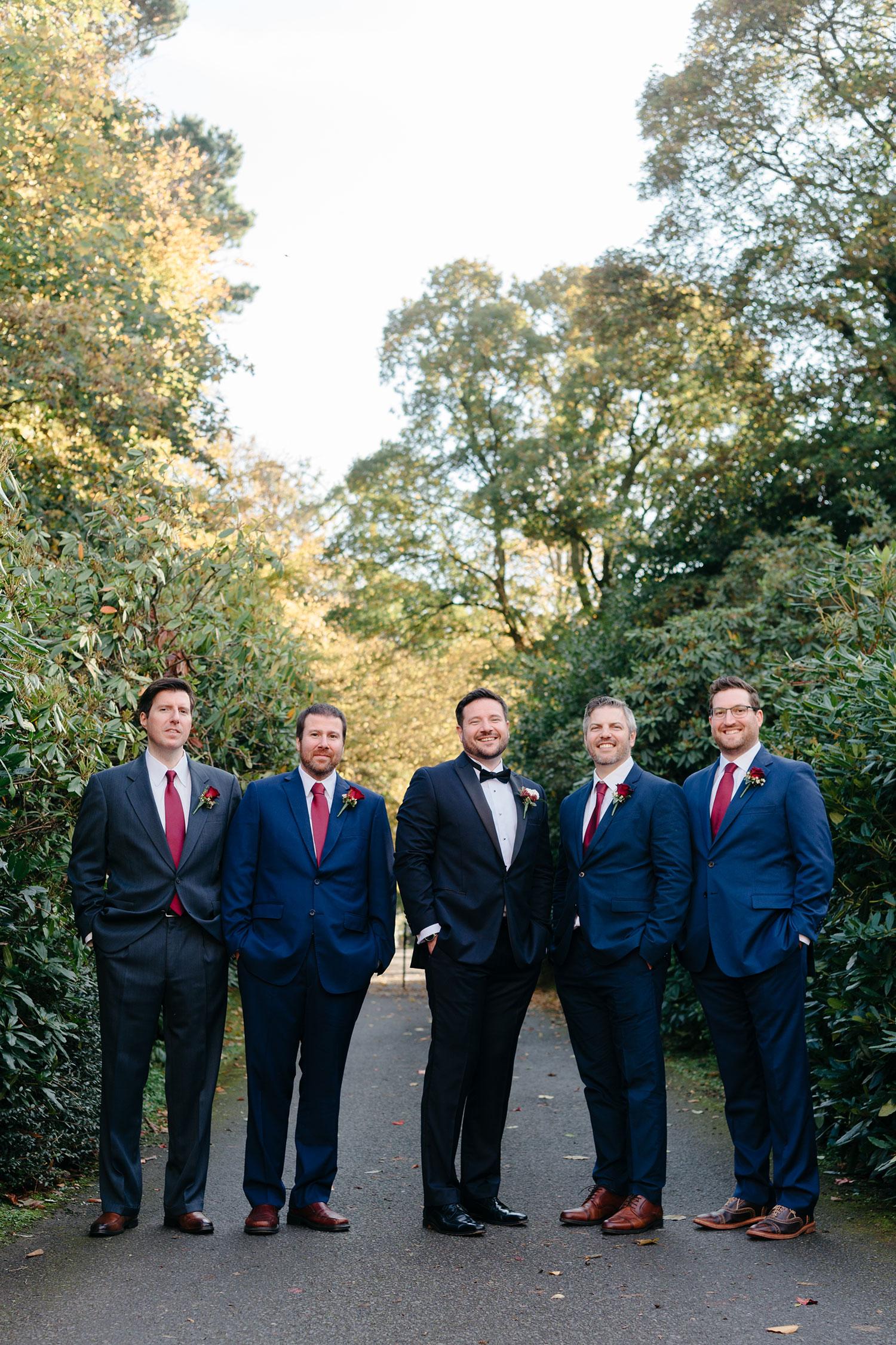 waterford-castle-wedding-photographer-0057_0057.jpg