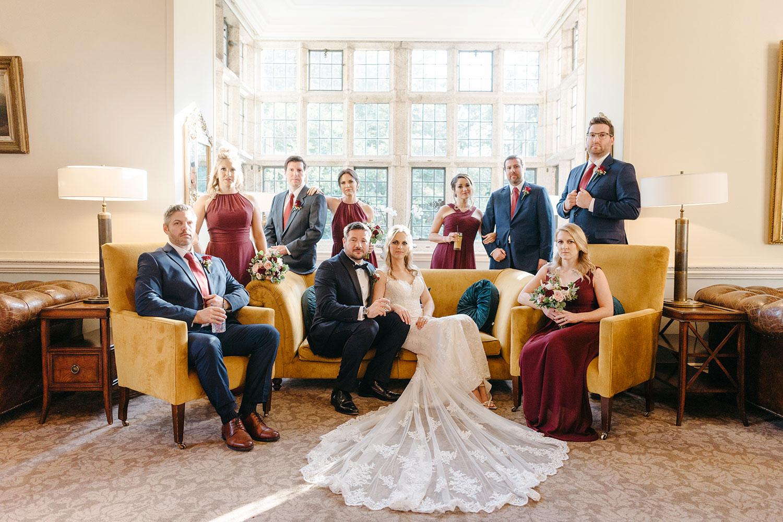 waterford-castle-wedding-photographer-0059_0059.jpg