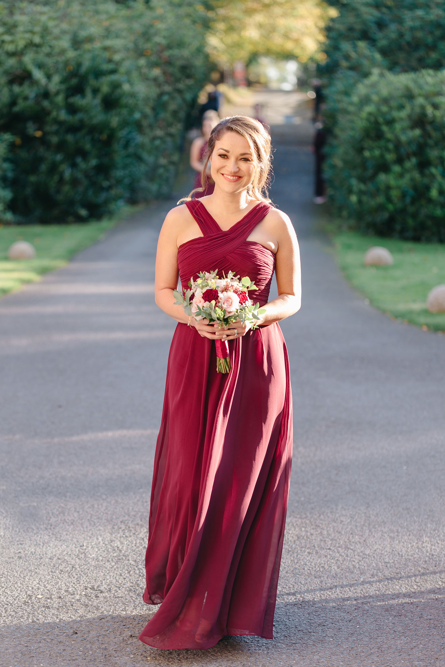 waterford-castle-wedding-photographer-0062_0062.jpg