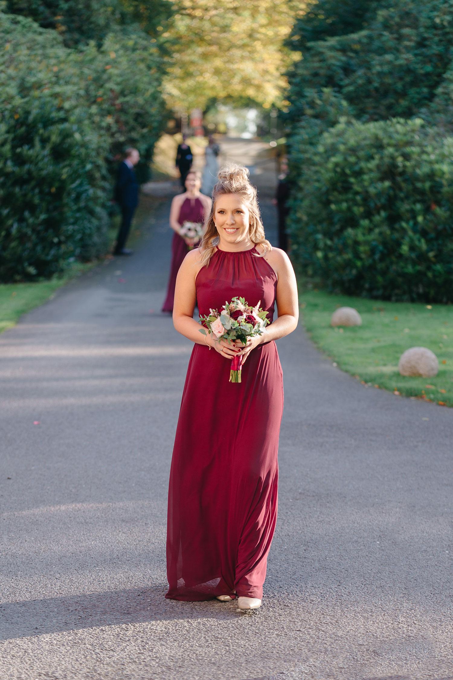 waterford-castle-wedding-photographer-0063_0063.jpg