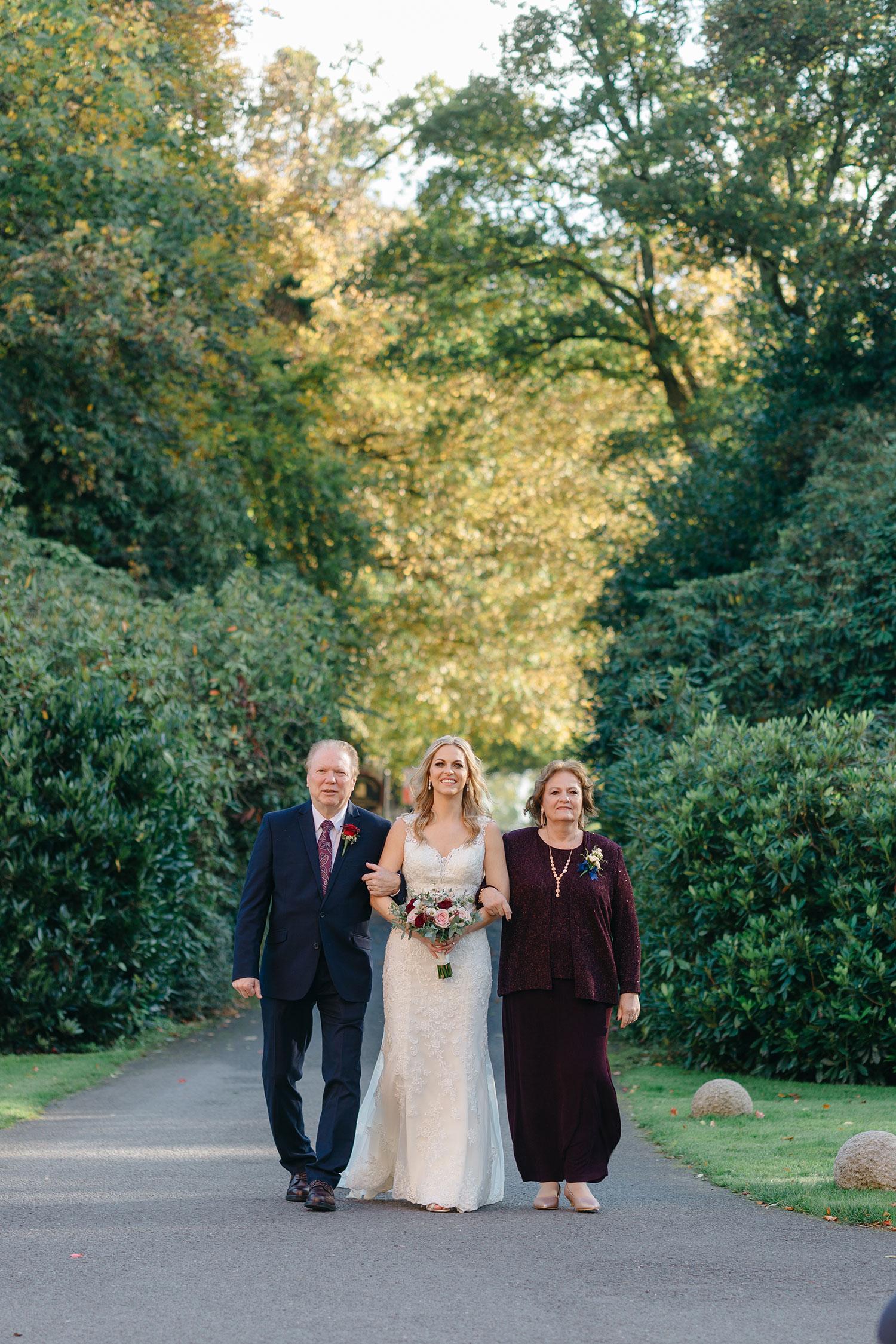 waterford-castle-wedding-photographer-0064_0064.jpg