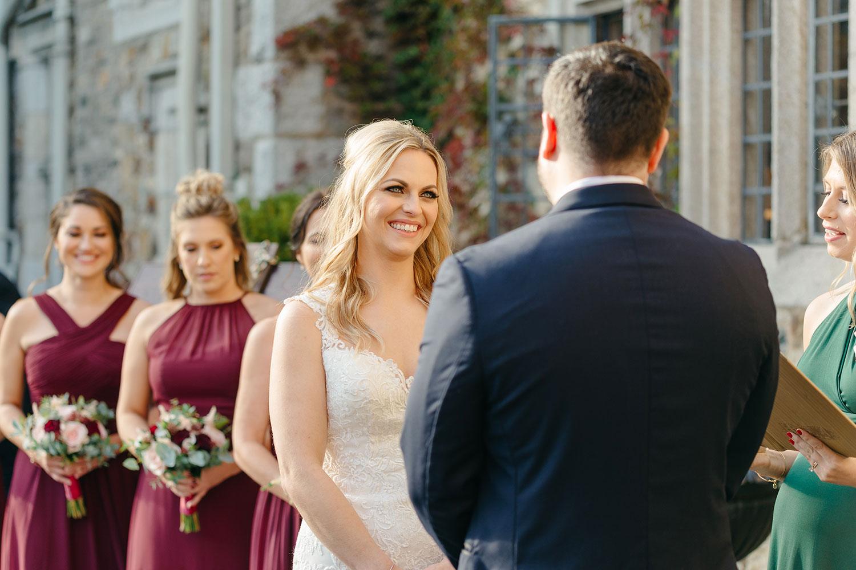 waterford-castle-wedding-photographer-0066_0066.jpg
