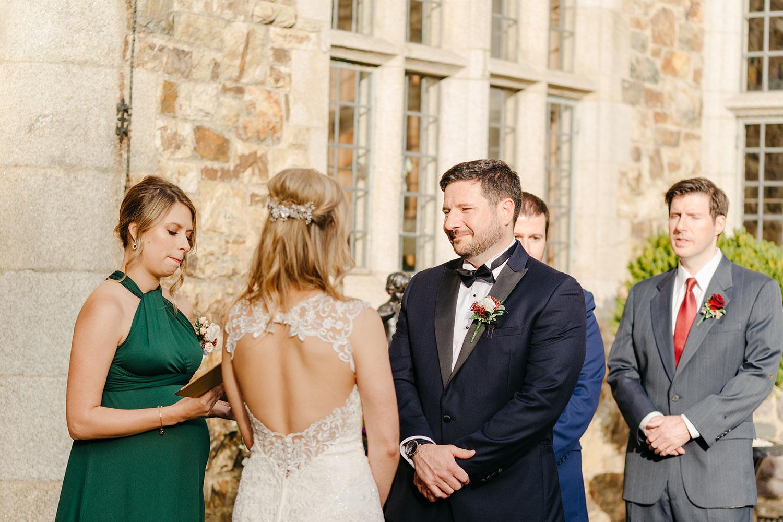 waterford-castle-wedding-photographer-0067_0067.jpg