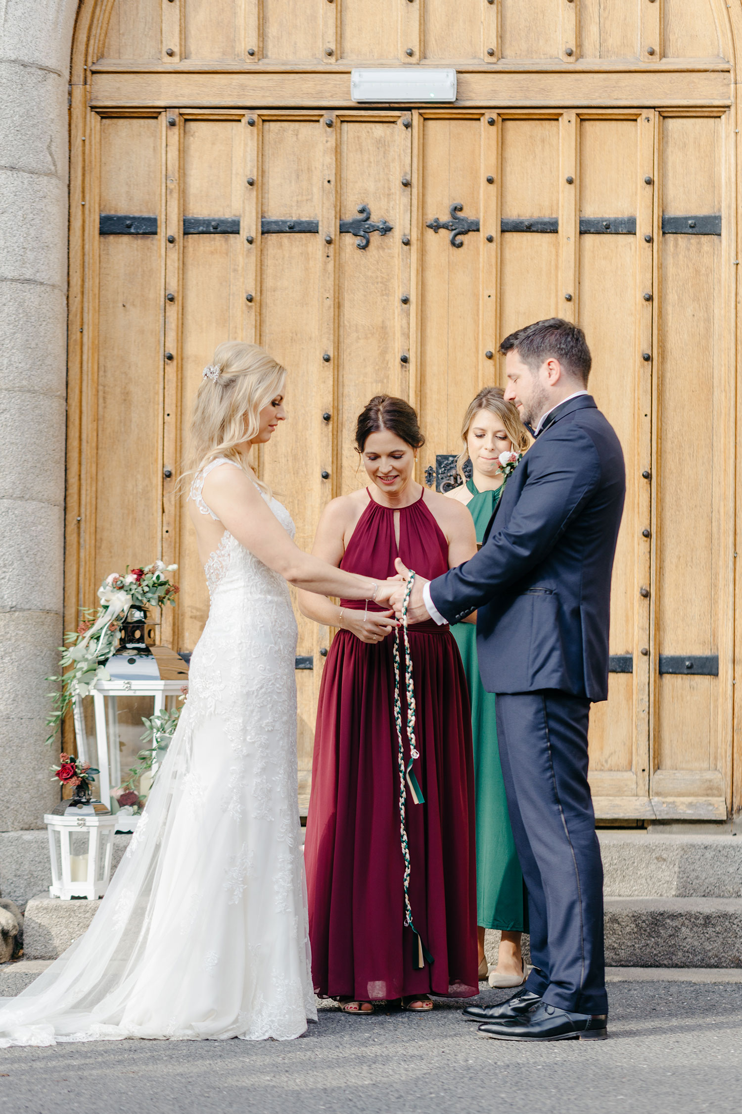 waterford-castle-wedding-photographer-0069_0069.jpg
