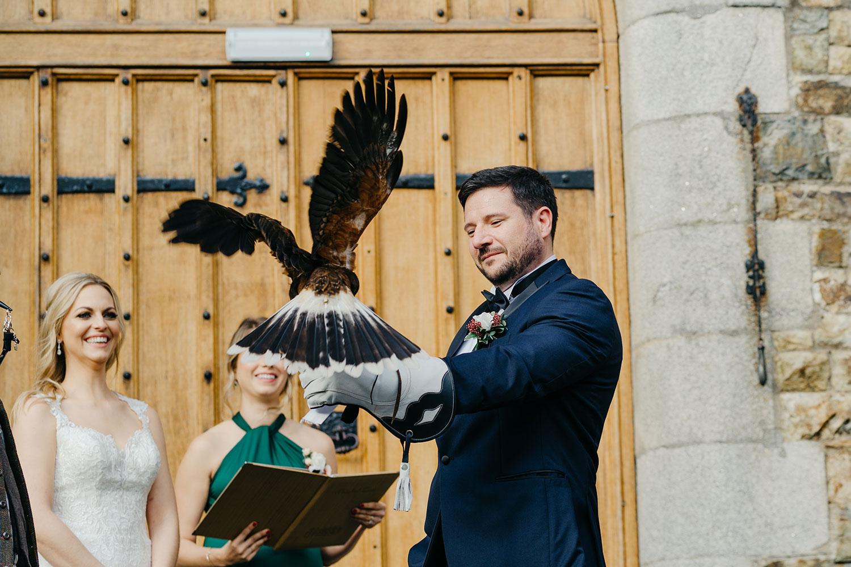 waterford-castle-wedding-photographer-0071_0071.jpg