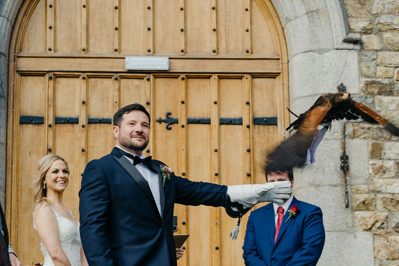 waterford-castle-wedding-photographer-0072_0072.jpg