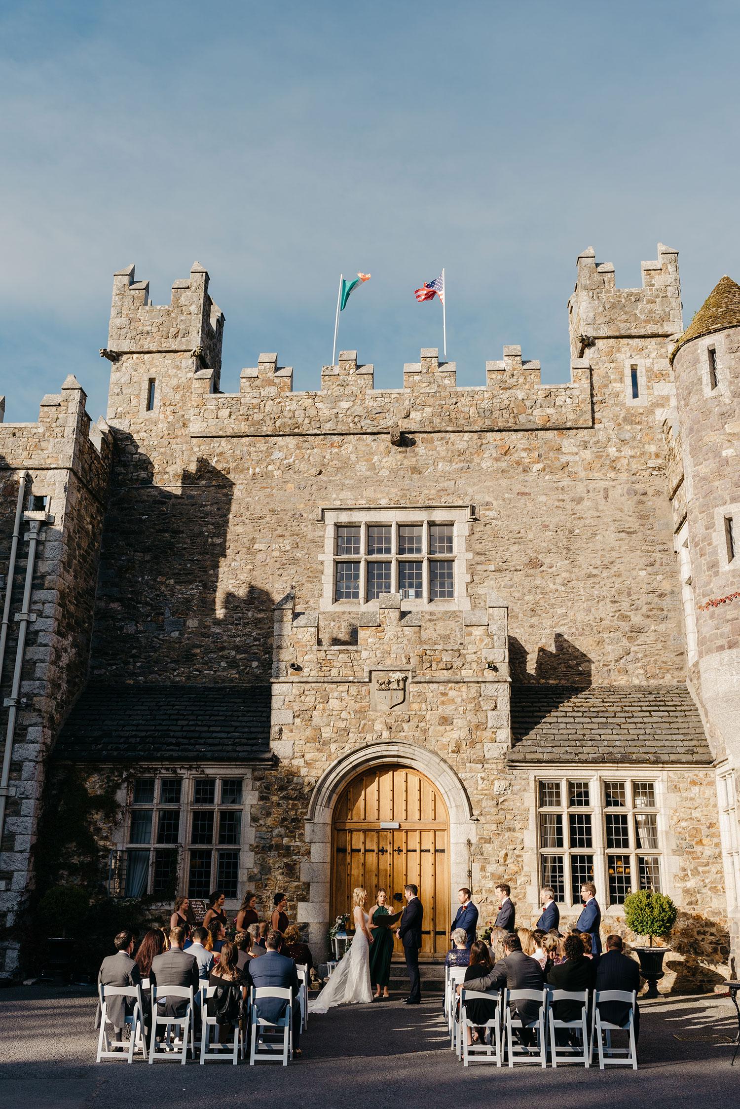 waterford-castle-wedding-photographer-0076_0076.jpg