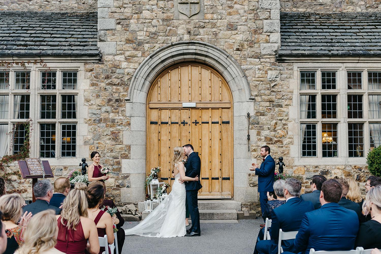 waterford-castle-wedding-photographer-0078_0078.jpg