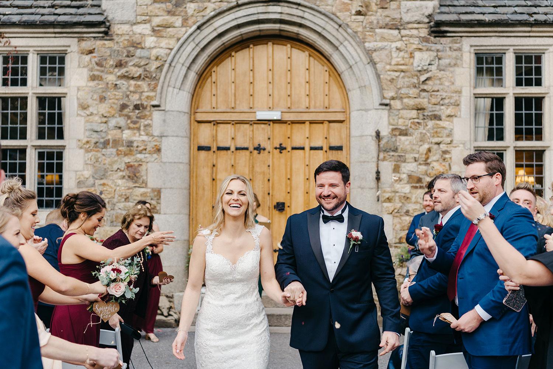 waterford-castle-wedding-photographer-0079_0079.jpg