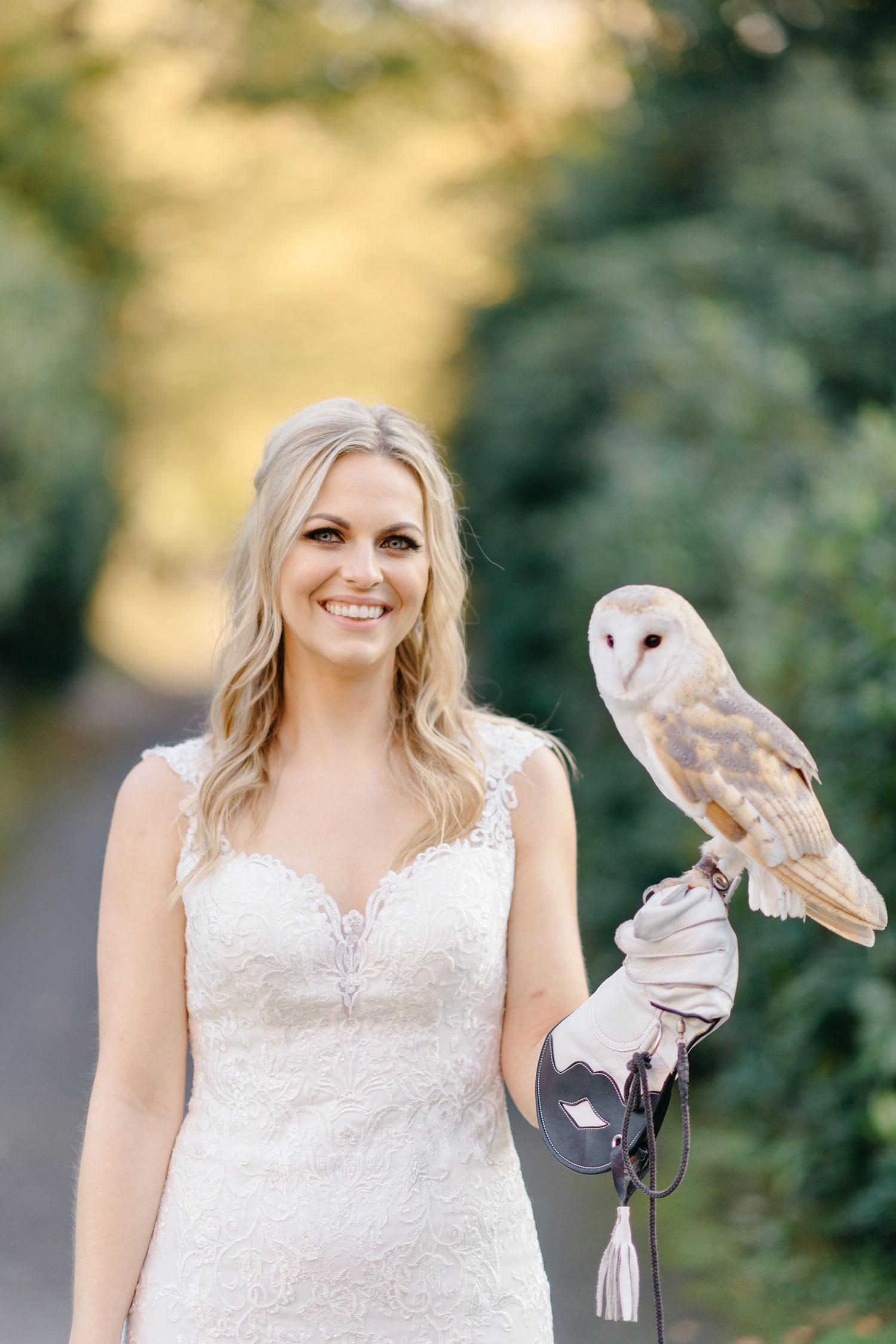 waterford-castle-wedding-photographer-0085_0085.jpg