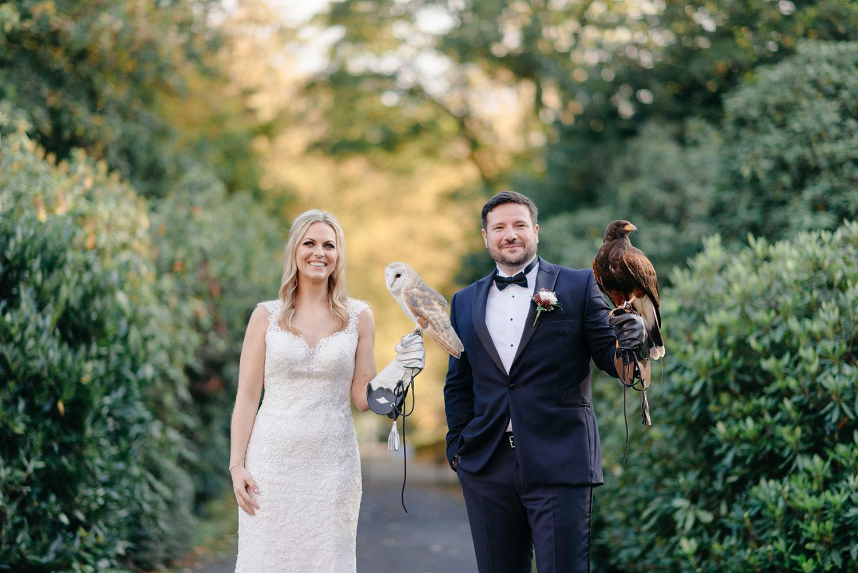 waterford-castle-wedding-photographer-0088_0088.jpg