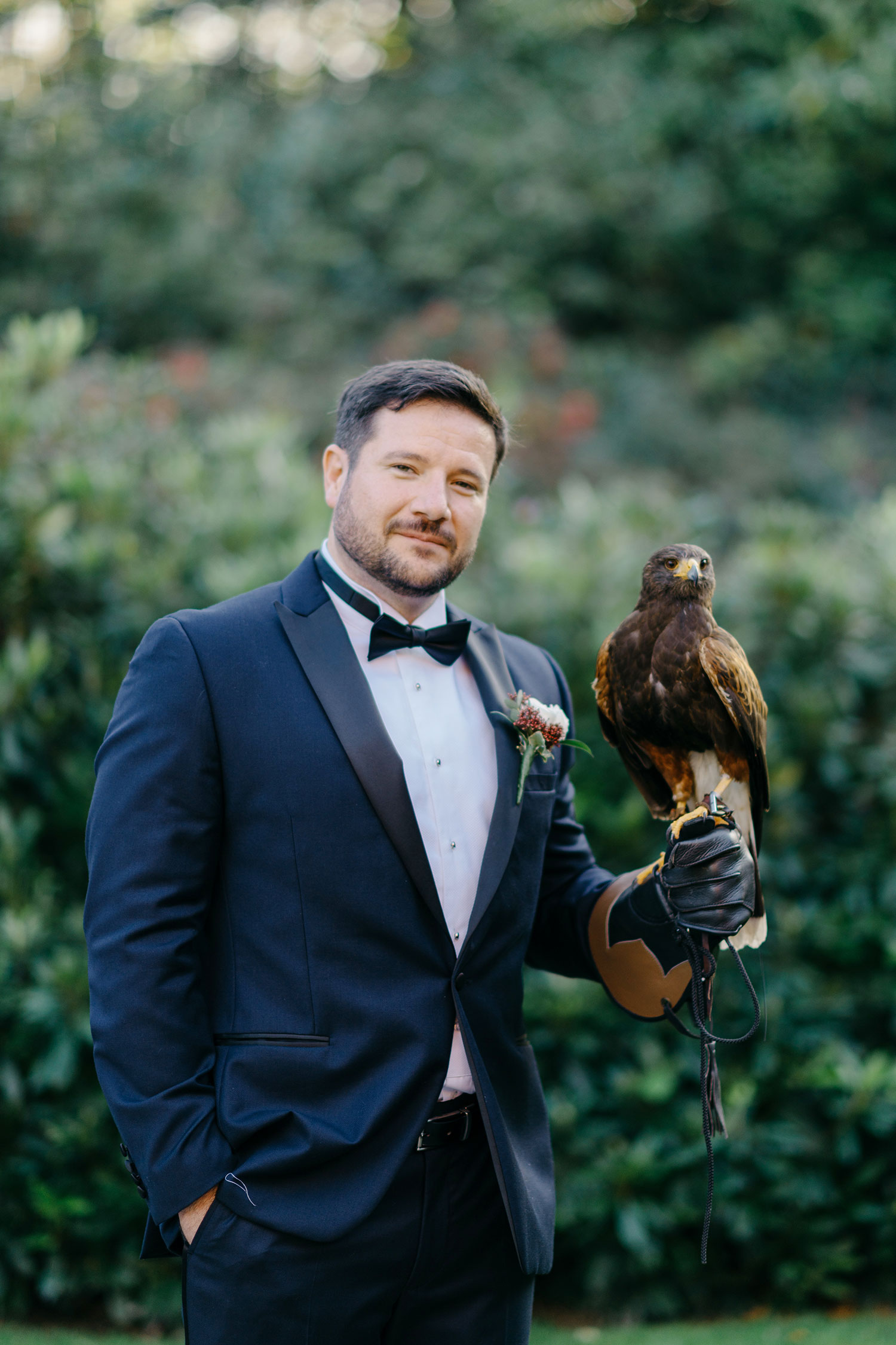 waterford-castle-wedding-photographer-0090_0090.jpg