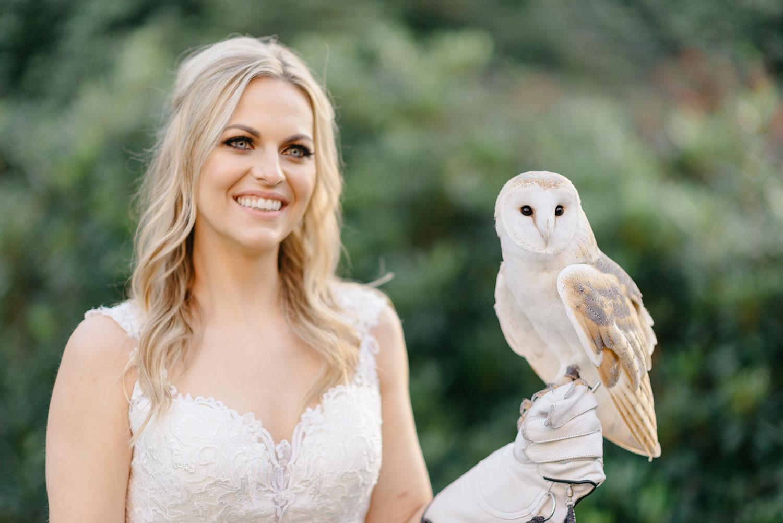 waterford-castle-wedding-photographer-0086_0086.jpg