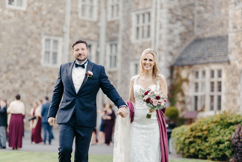 waterford-castle-wedding-photographer-0095_0095.jpg