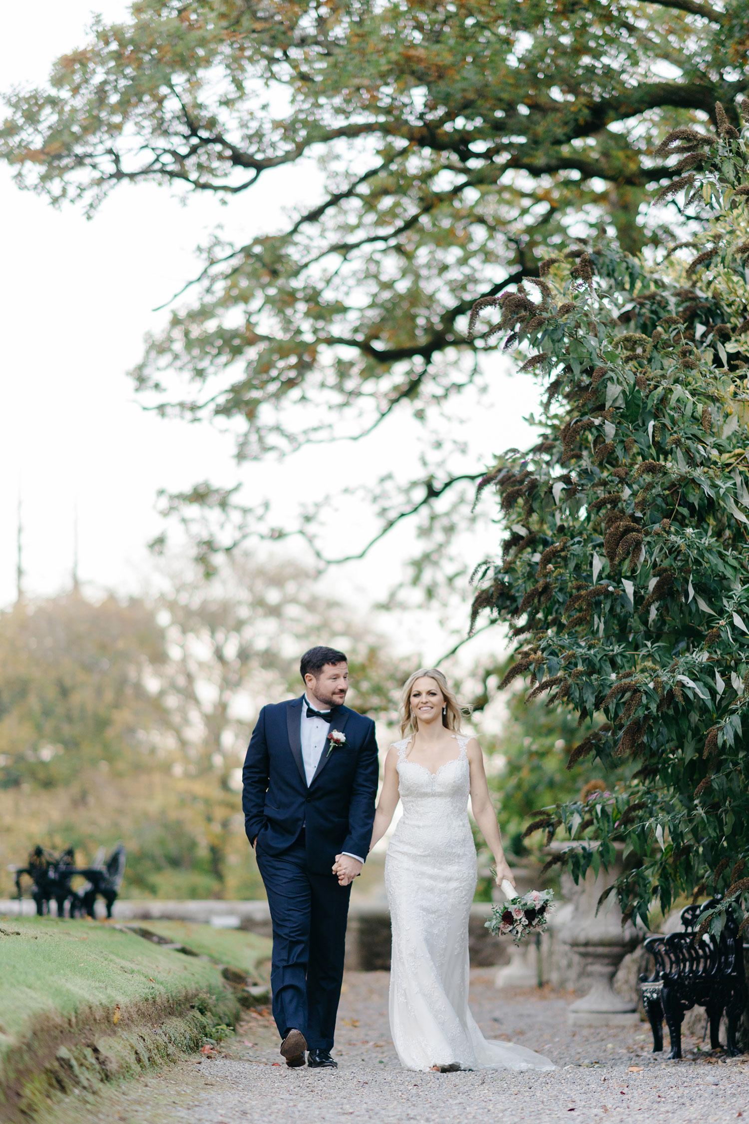 waterford-castle-wedding-photographer-0097_0097.jpg