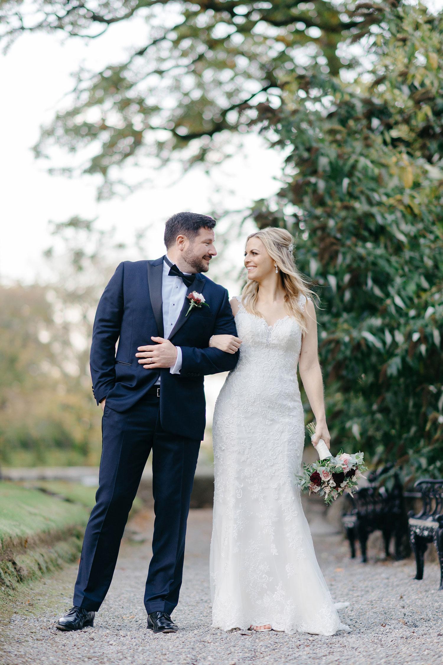 waterford-castle-wedding-photographer-0098_0098.jpg