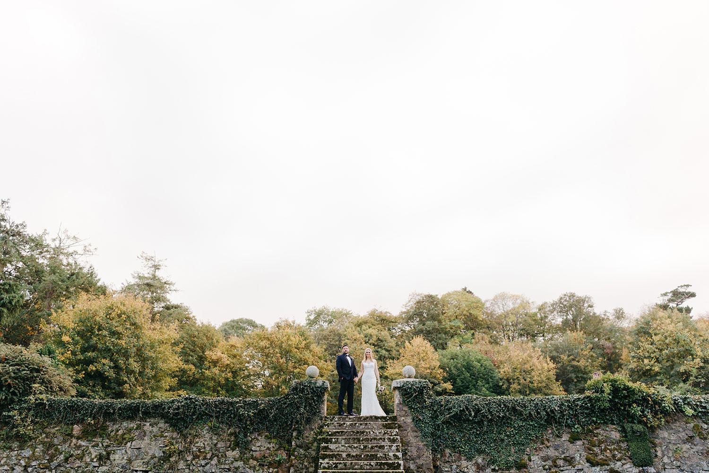 waterford-castle-wedding-photographer-0104_0104.jpg