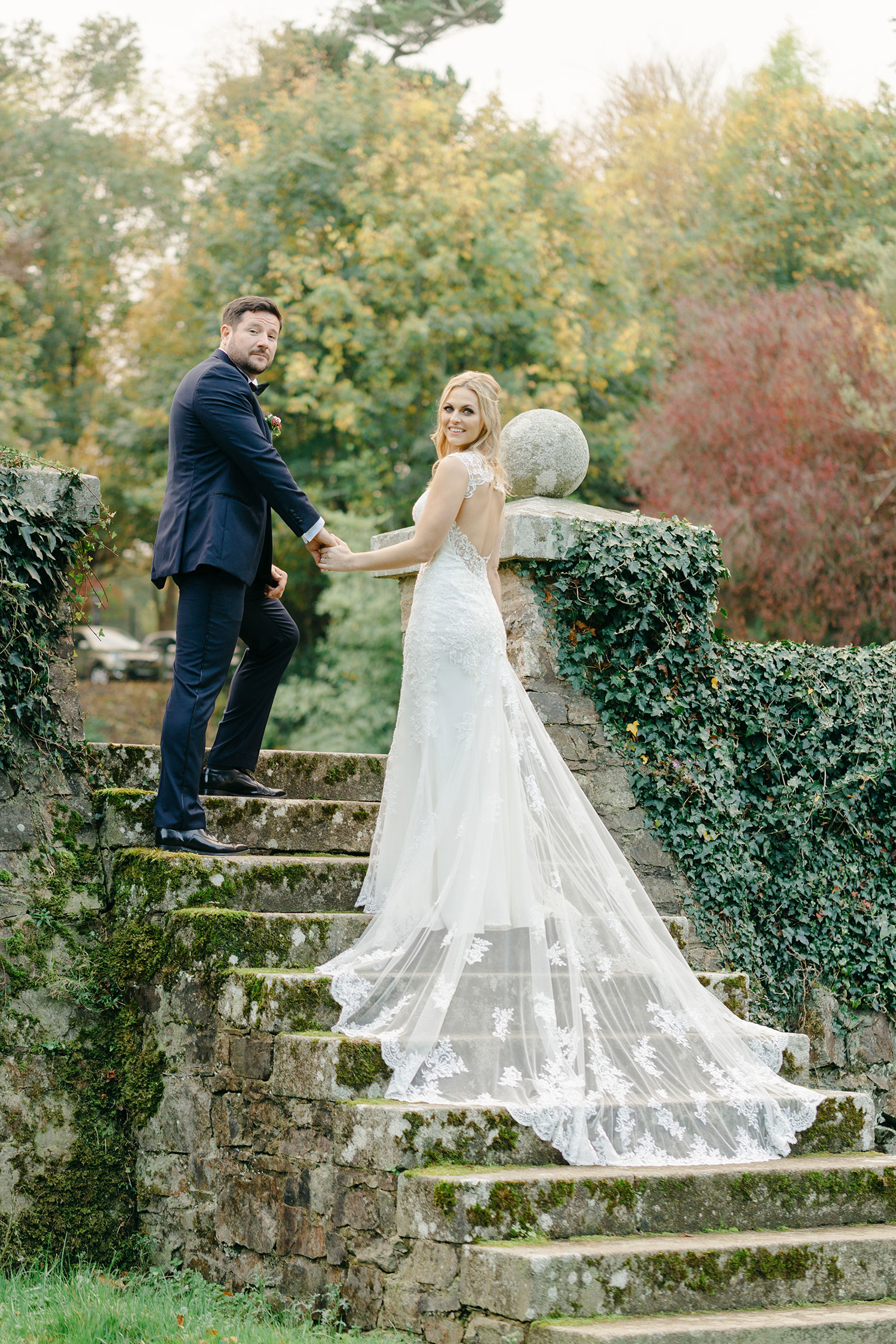 waterford-castle-wedding-photographer-0102_0102.jpg