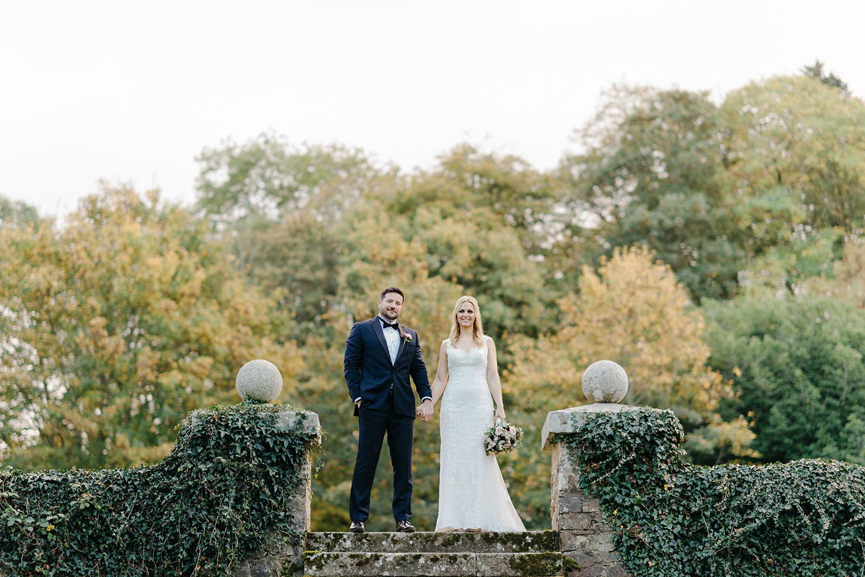 waterford-castle-wedding-photographer-0103_0103.jpg