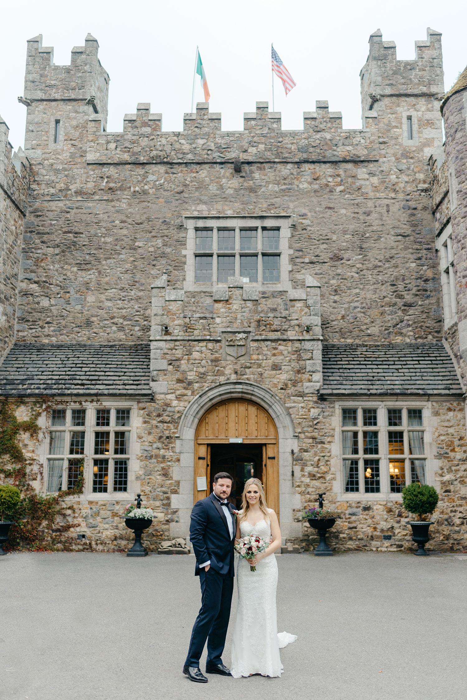 waterford-castle-wedding-photographer-0107_0107.jpg