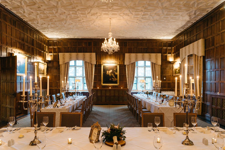 waterford-castle-wedding-photographer-0119_0119.jpg