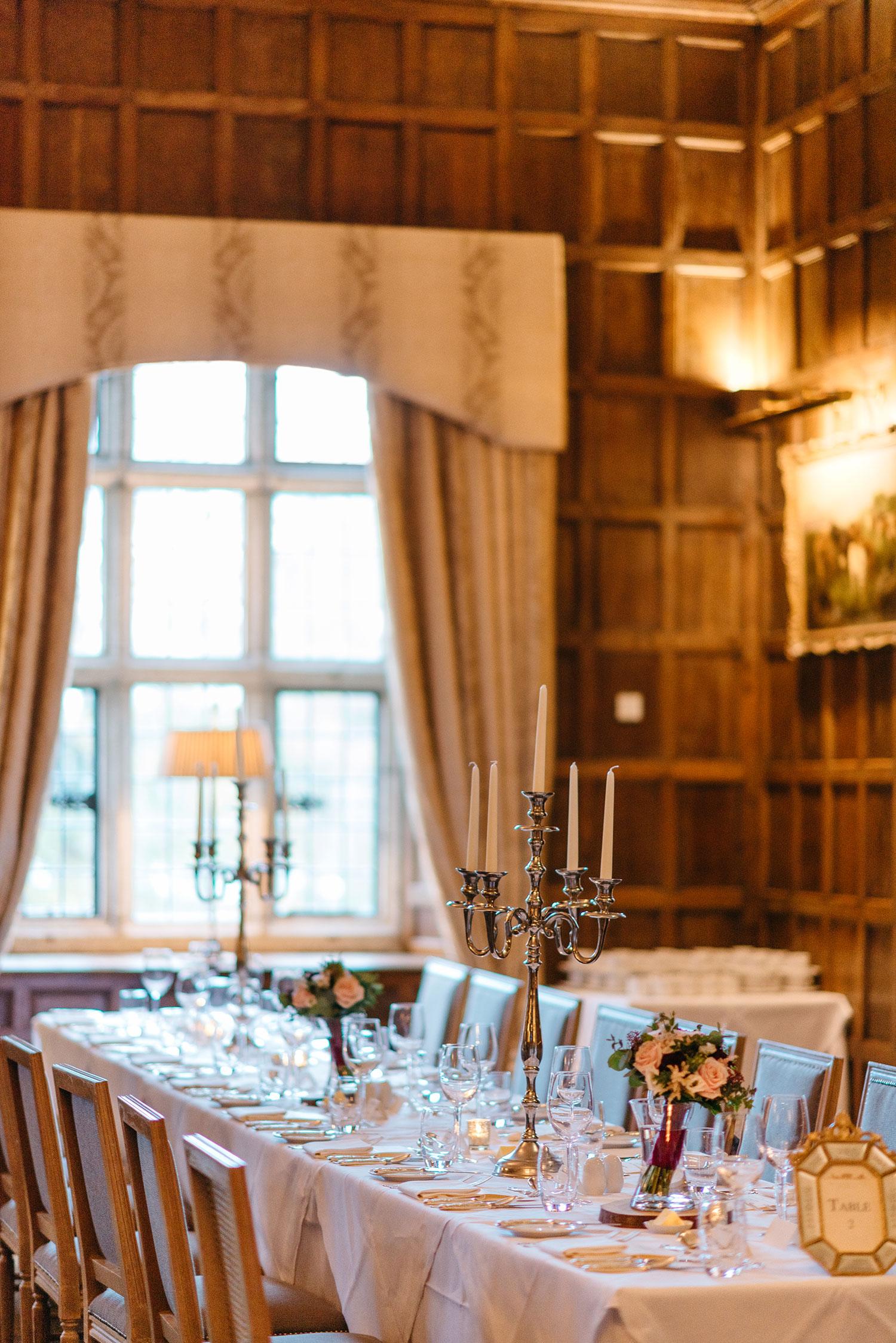 waterford-castle-wedding-photographer-0111_0111.jpg