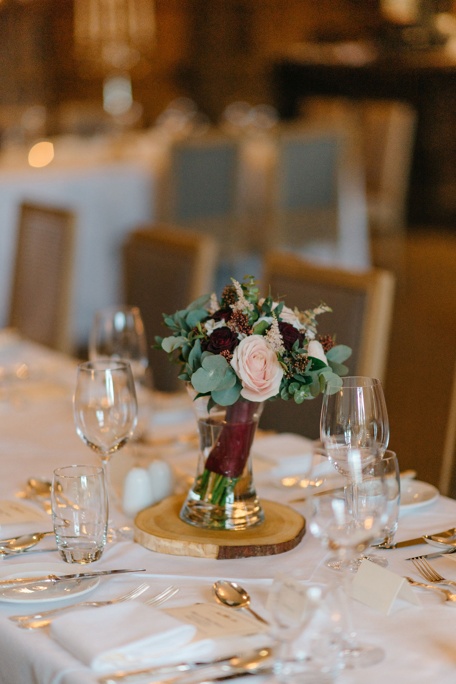 waterford-castle-wedding-photographer-0108_0108.jpg