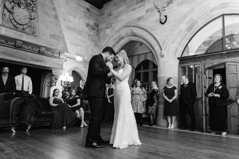 waterford-castle-wedding-photographer-0125_0125.jpg