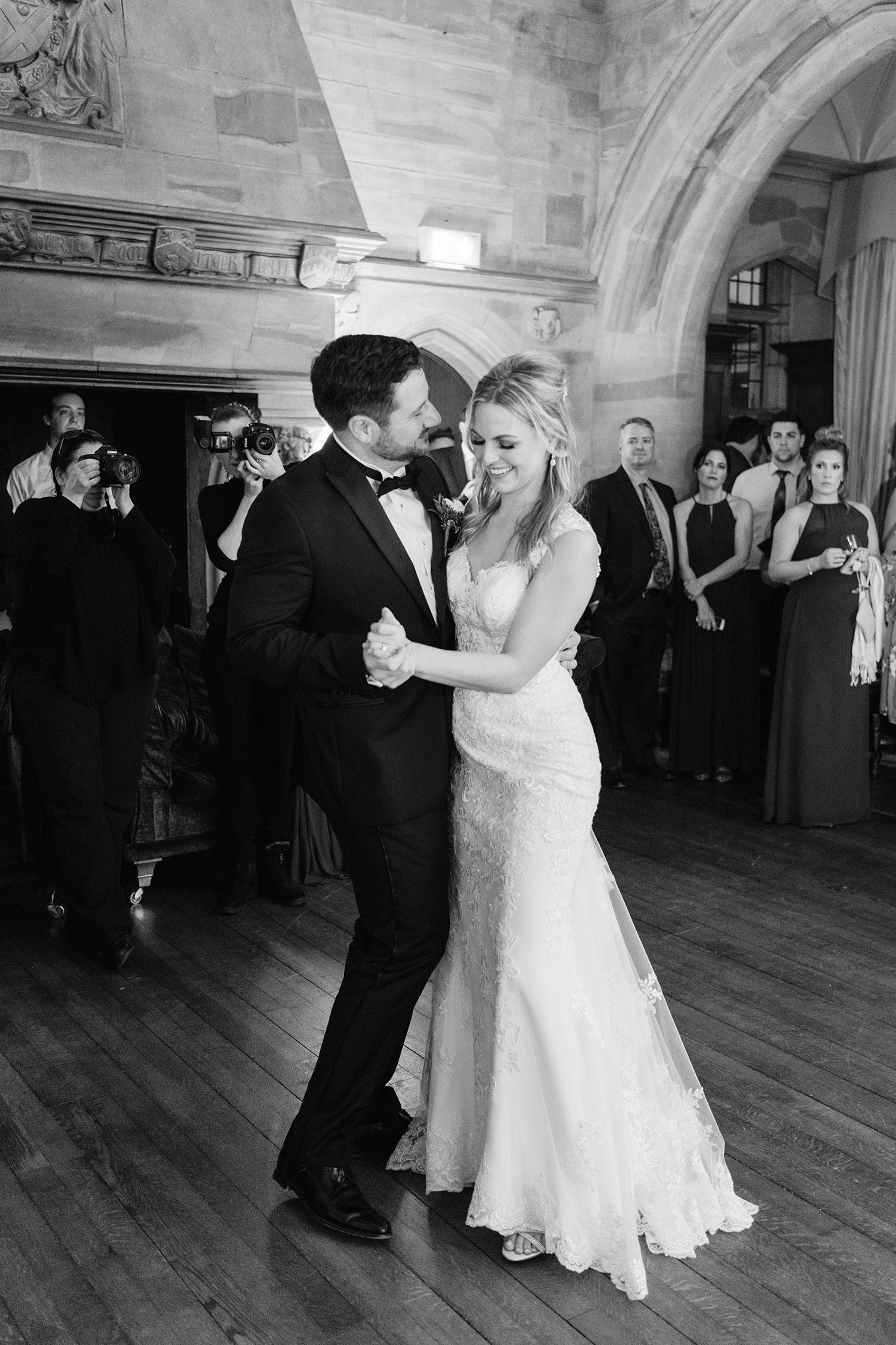 waterford-castle-wedding-photographer-0126_0126.jpg