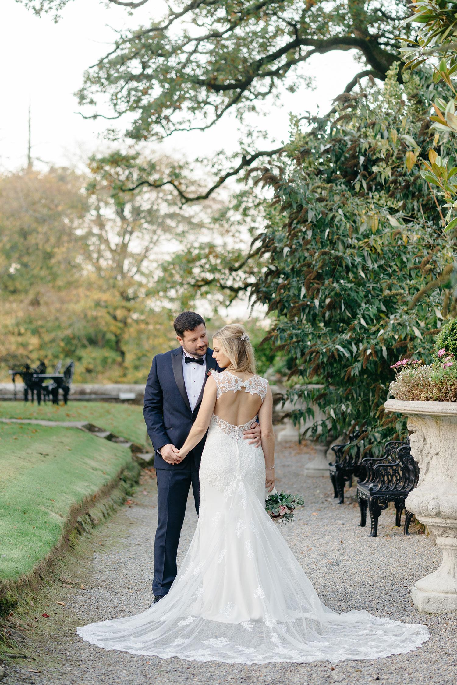 waterford-castle-wedding-photographer-0093_0093.jpg