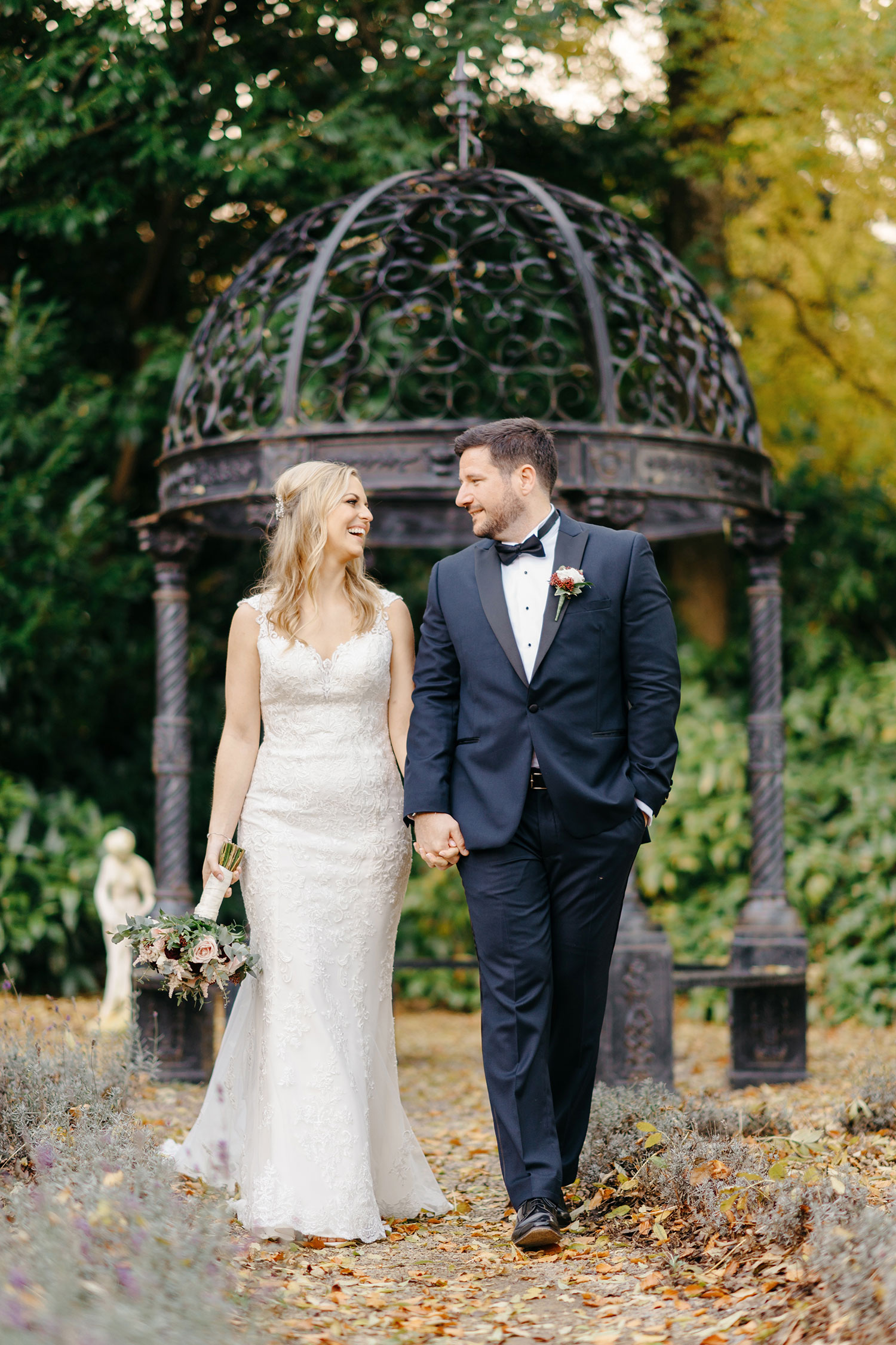 waterford-castle-wedding-photographer-0081_0081.jpg