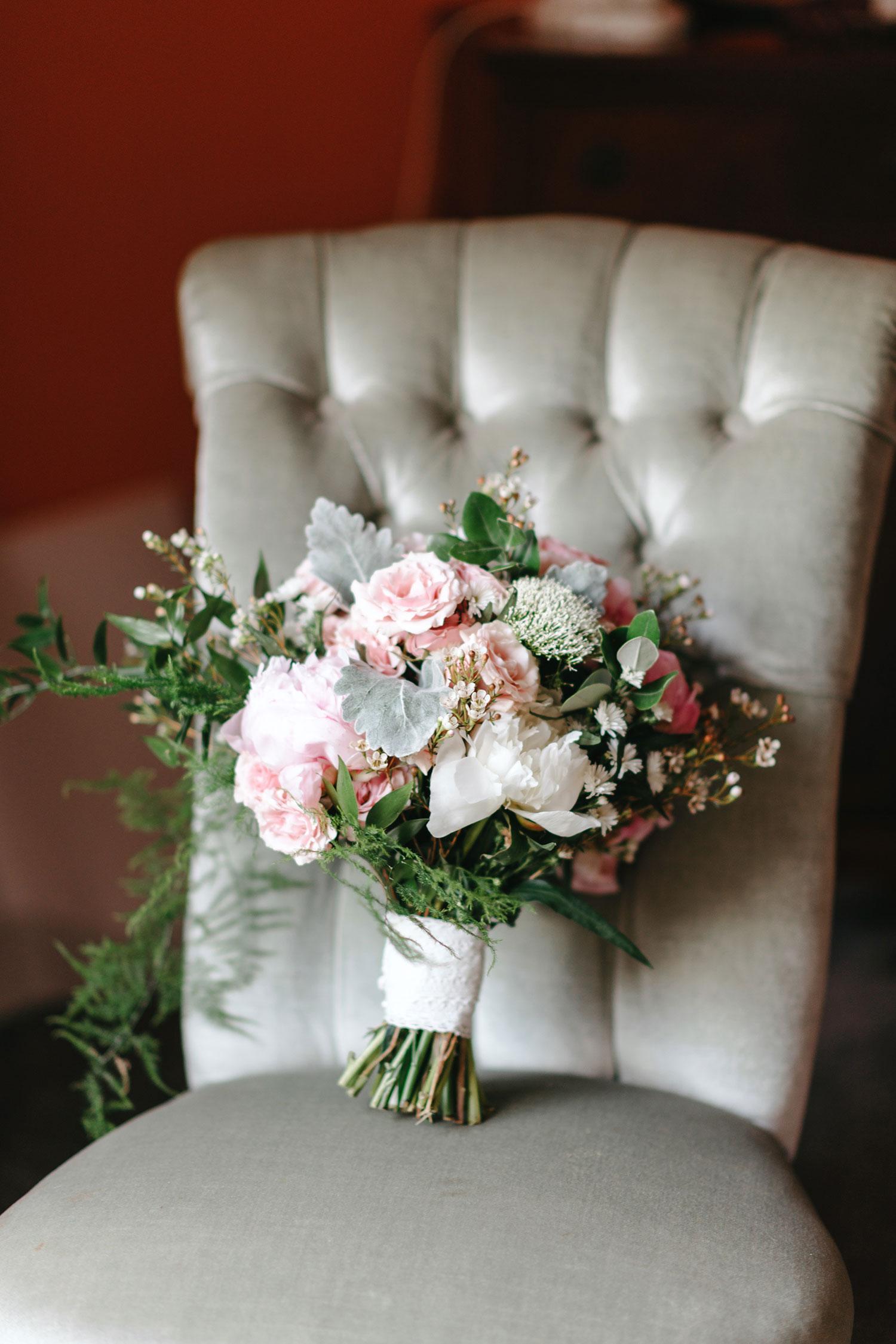 castlemartyr-wedding-photography-0009_0380.jpg