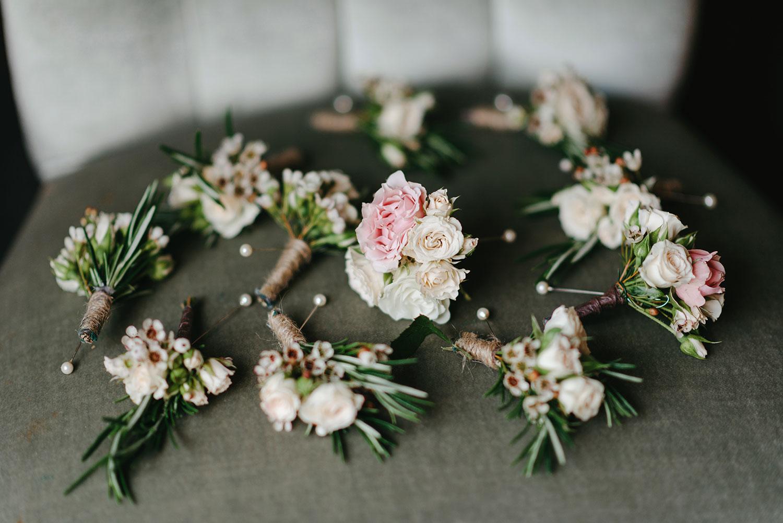 castlemartyr-wedding-photography-0007_0378.jpg