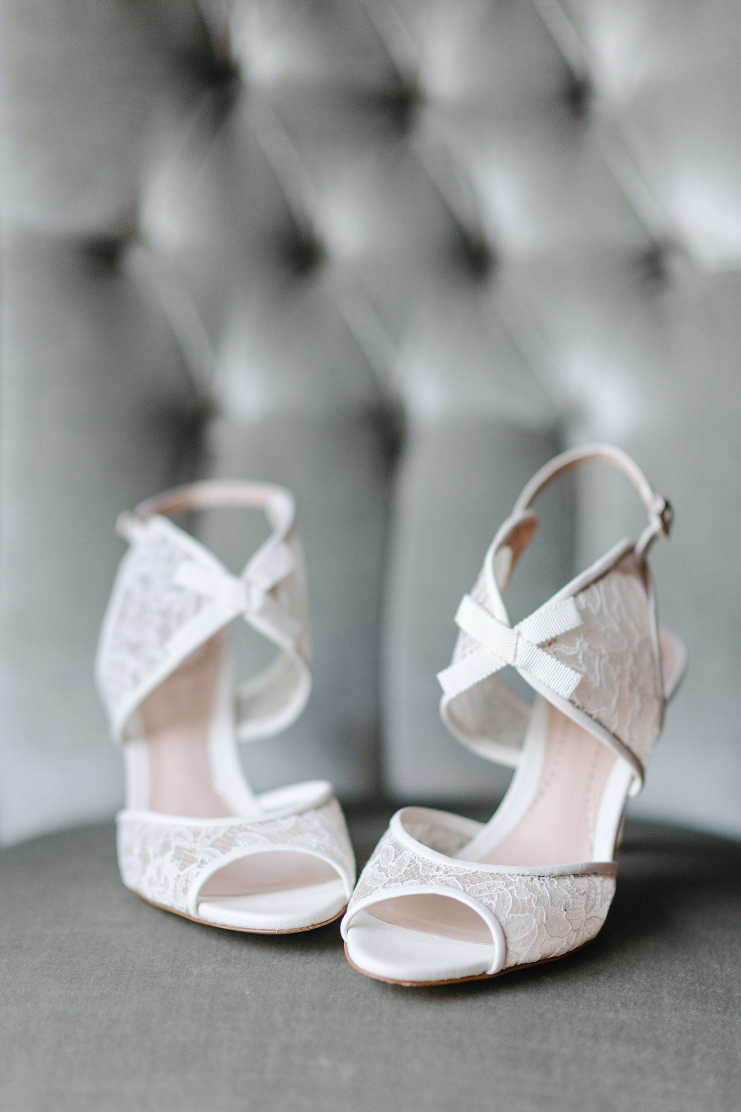 castlemartyr-wedding-photography-0005_0376.jpg