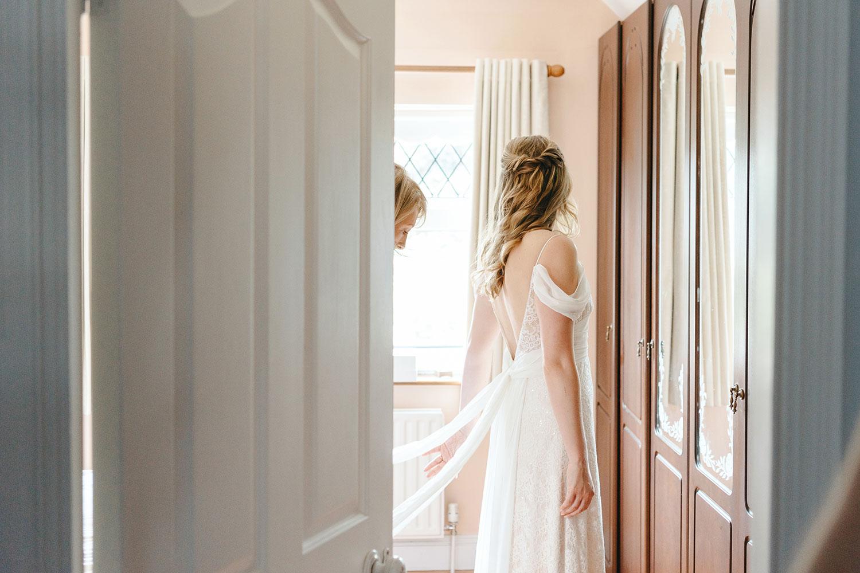 castlemartyr-wedding-photography-0024_0395.jpg