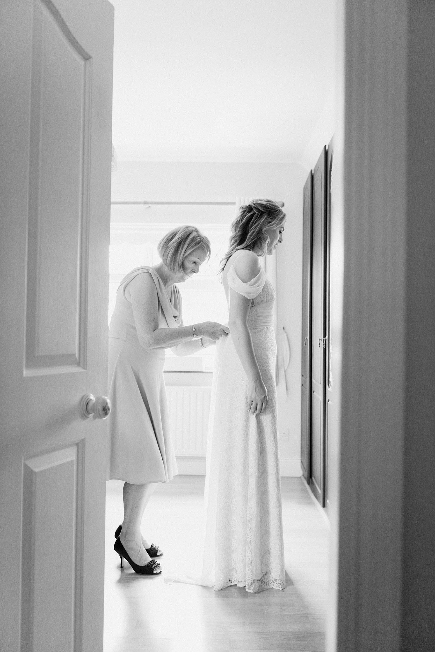 castlemartyr-wedding-photography-0023_0394.jpg